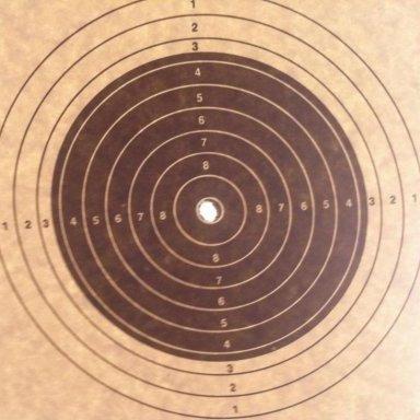 Best barrel maker for 22lr   Sniper's Hide Forum