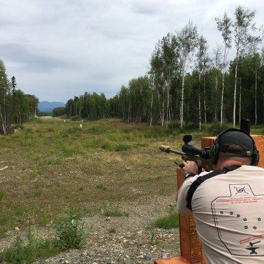 338 Lapua - IMR 8133 & 285 ELD-M's | Sniper's Hide Forum