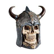Savage MK II replacement stock? | Sniper's Hide Forum