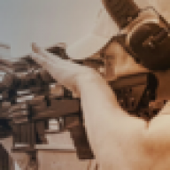 Building an M-110 type service rifle | Sniper's Hide Forum