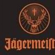 Jager247