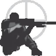 School me about 300 Norma Magnum | Sniper's Hide Forum