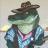 Gatorshark