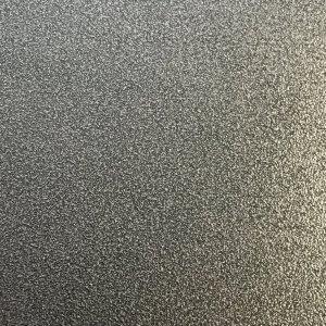 2B64C386-F916-4B83-A11A-9160907956E0.jpeg
